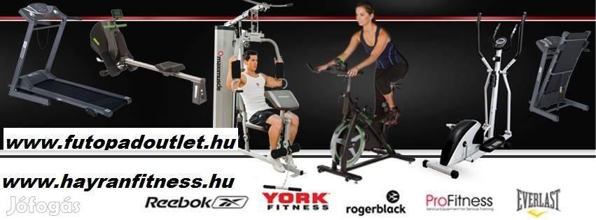 Új Pro Fitness 2000 szobakerékpár szobabicikli