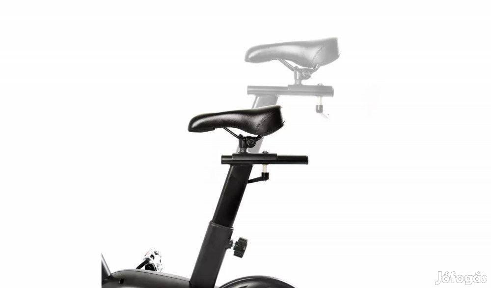 Új Pro Fitness Aerobic spinning kerékpár szobakerékpár
