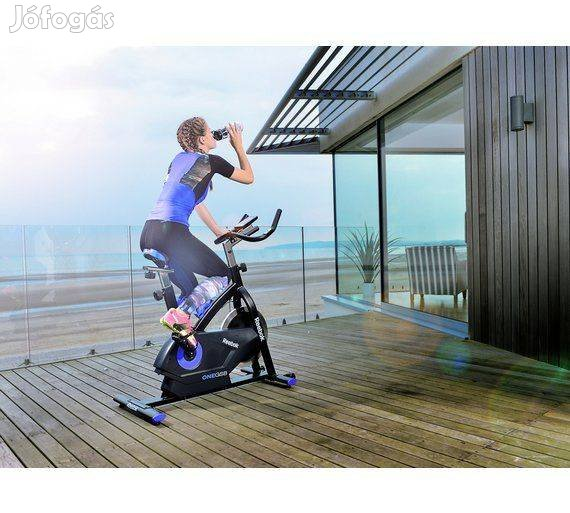 Új Reebok Gsb Spin spinning szobakerékpár bicikli