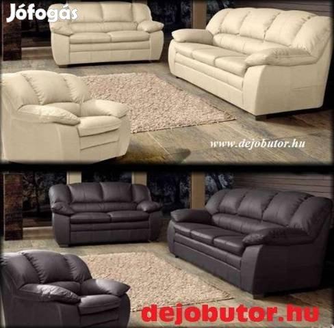 Új kanapé ülőgarnitúra sarok 109000Ft tól + 600 akciós modell készlet, 4. Kép