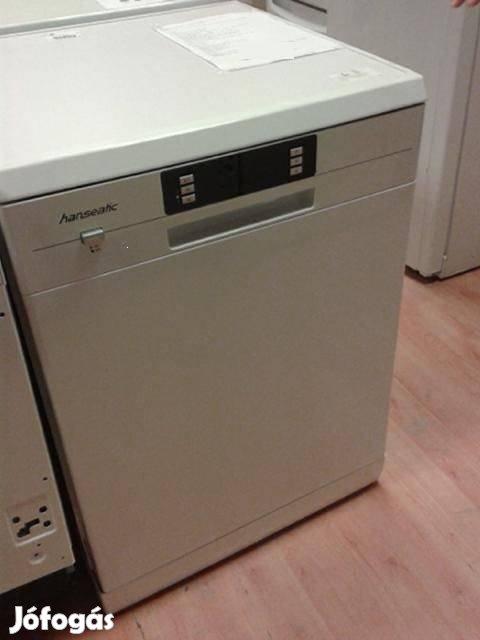 Új mosogatógép 3 év garanciával akciós áron eladó, 2. Kép