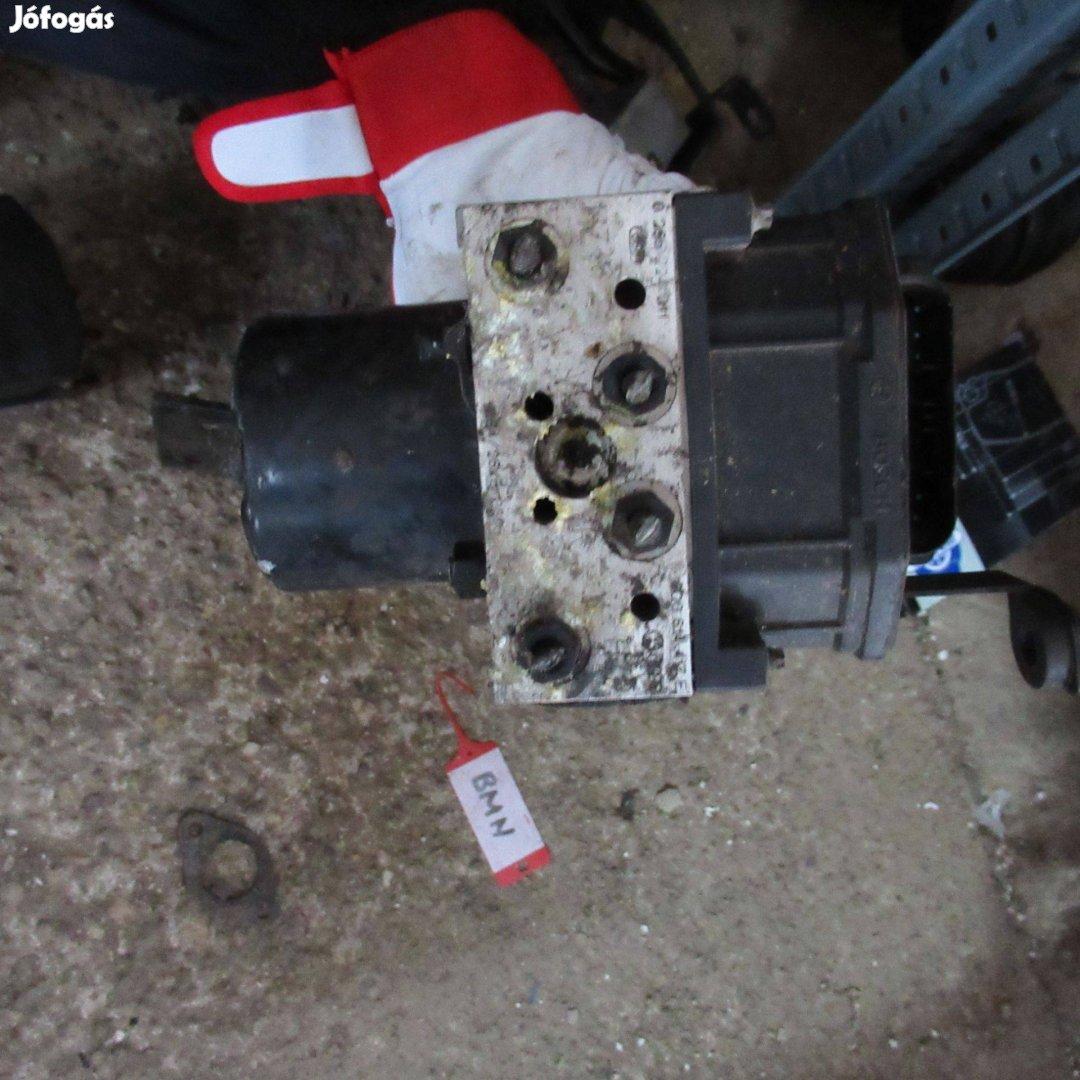 VW Polo Skoda Fabia ABS kocka 6Q0 614 417 E