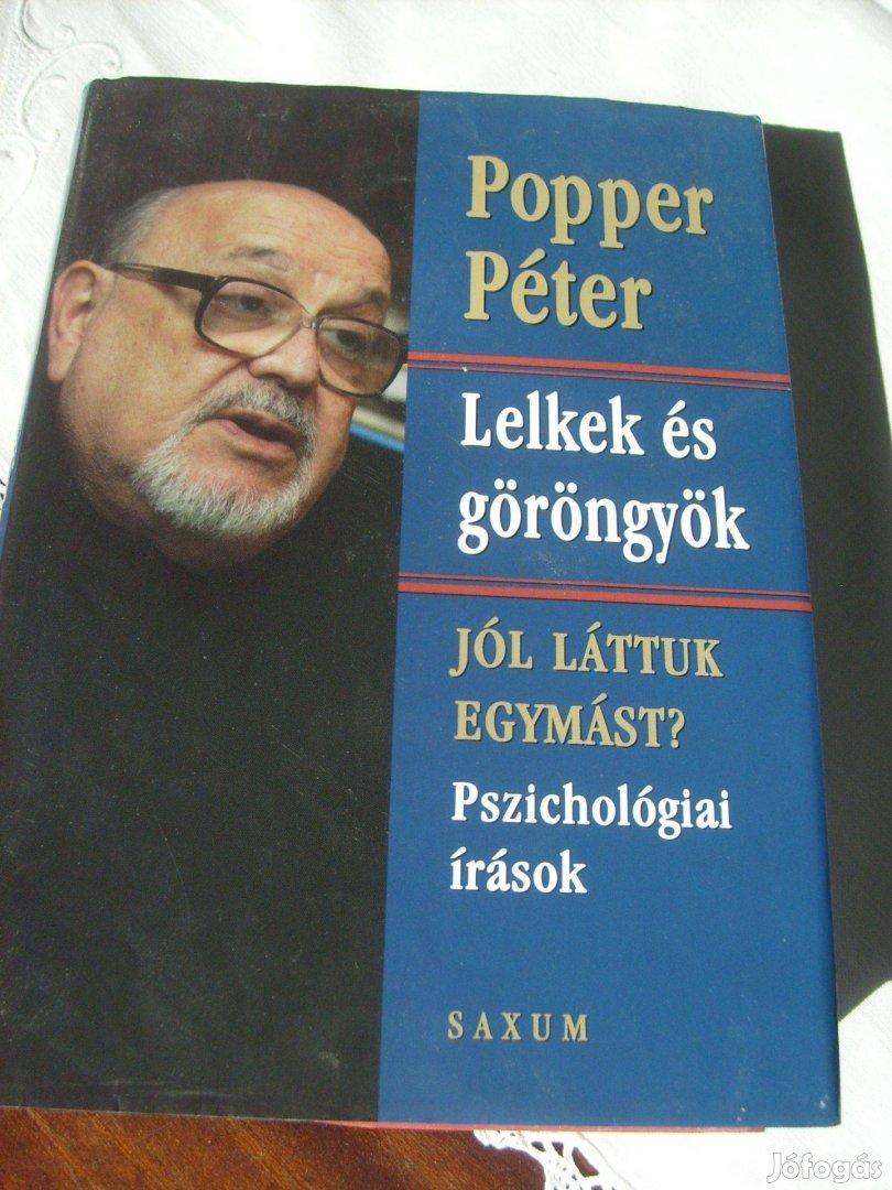Vallás, pszichológia témájú könyvek