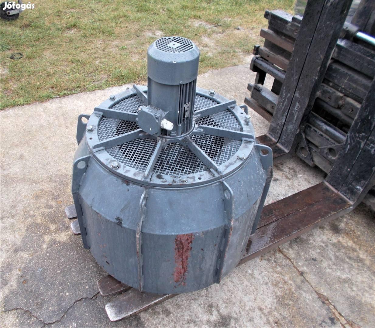 Ventillátor elszívó szellőztető ventilátor aknaszellőztető el szívó