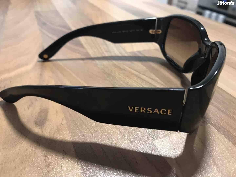 Versace eredeti napszemüveg - XIII. kerület 70474af6c8