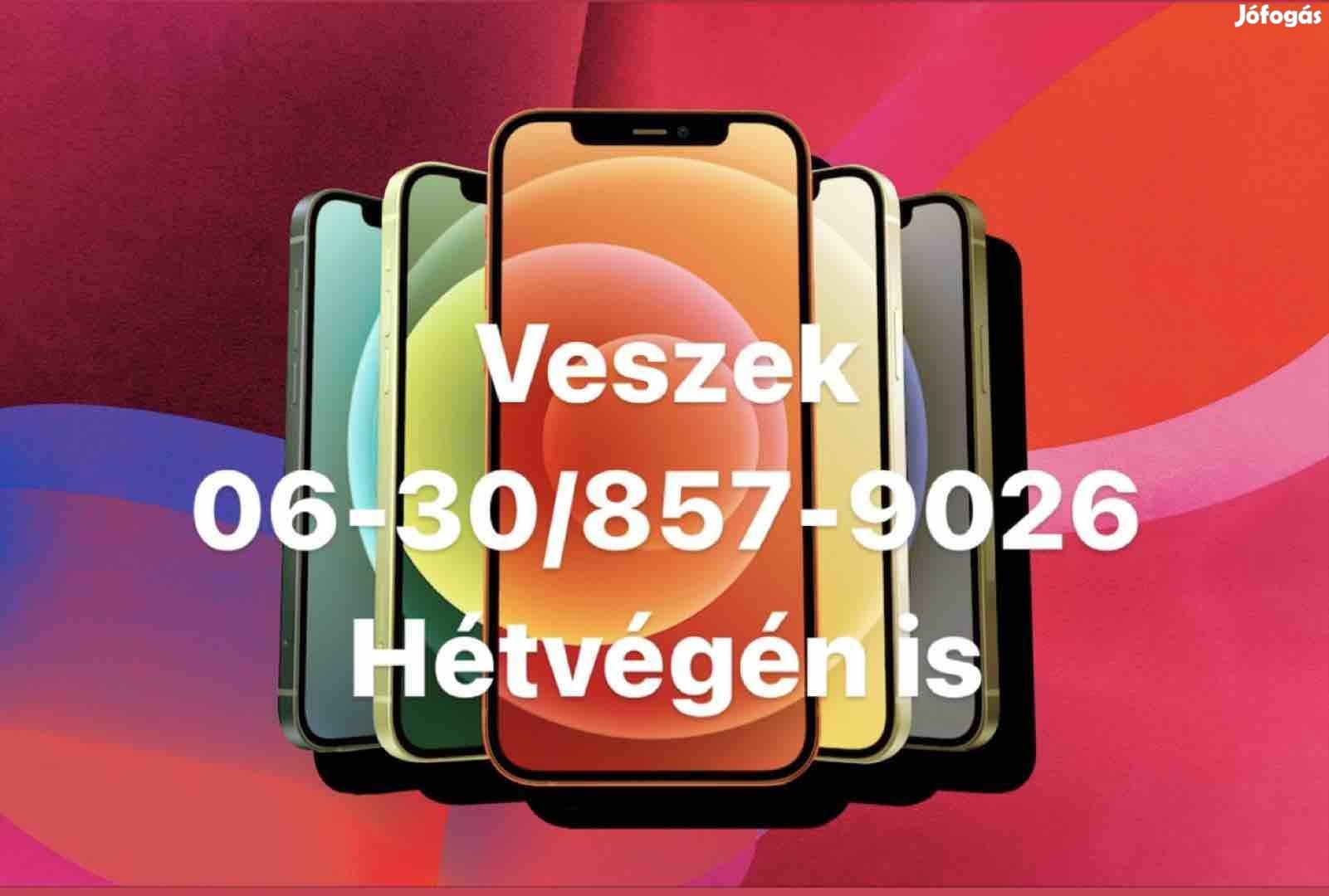 Veszek iphone X XS XR 11 11Pro 12 Mini 12 Pro Max 13 Mini 13 Pro Max