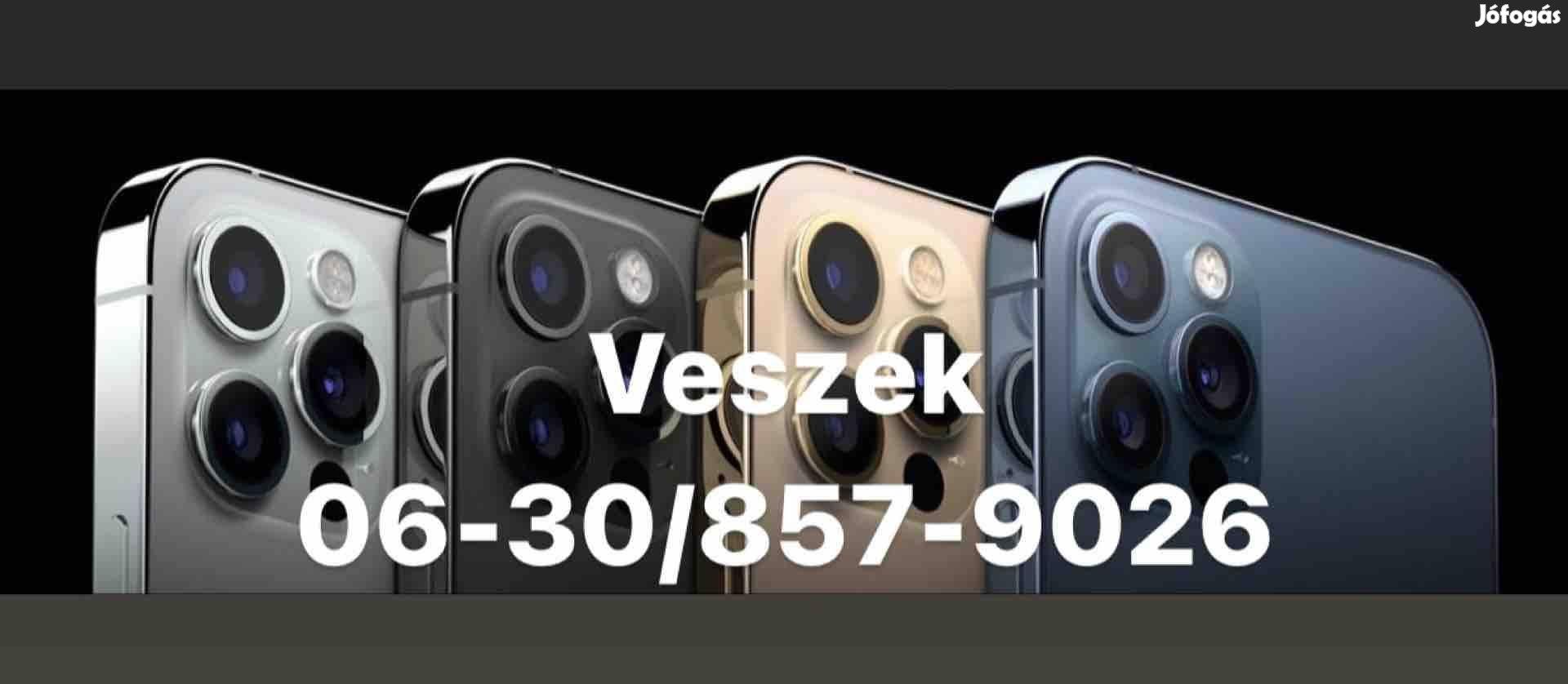 Veszek iphone X XS XR XS Max 11 11Pro Max 12 Mini 12 12 Pro Max