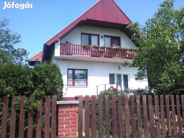 Vonyarcvashegy Apartman Kiadó