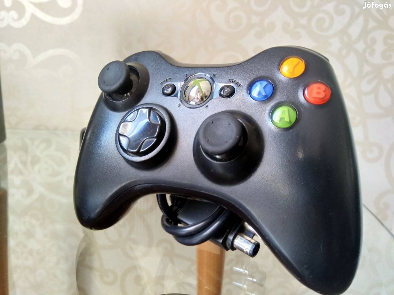 Xbox 360 S 500GB Rgh 733 játék! Flash! Retro SNES, MD emulator xbox360