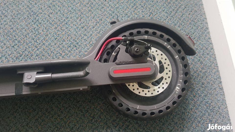 Xiaomi Mi M365 Electric Scooter elektromos roller,