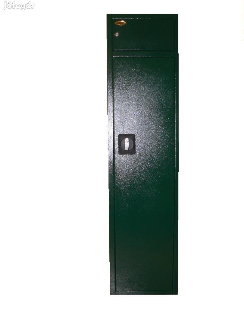 09cc337473be Fegyverszekrény DIANA 5 -Új- - Veresegyház, Pest
