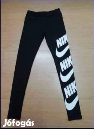 1a0894e616 Nike melegítő nadrág - Csécse, Nógrád