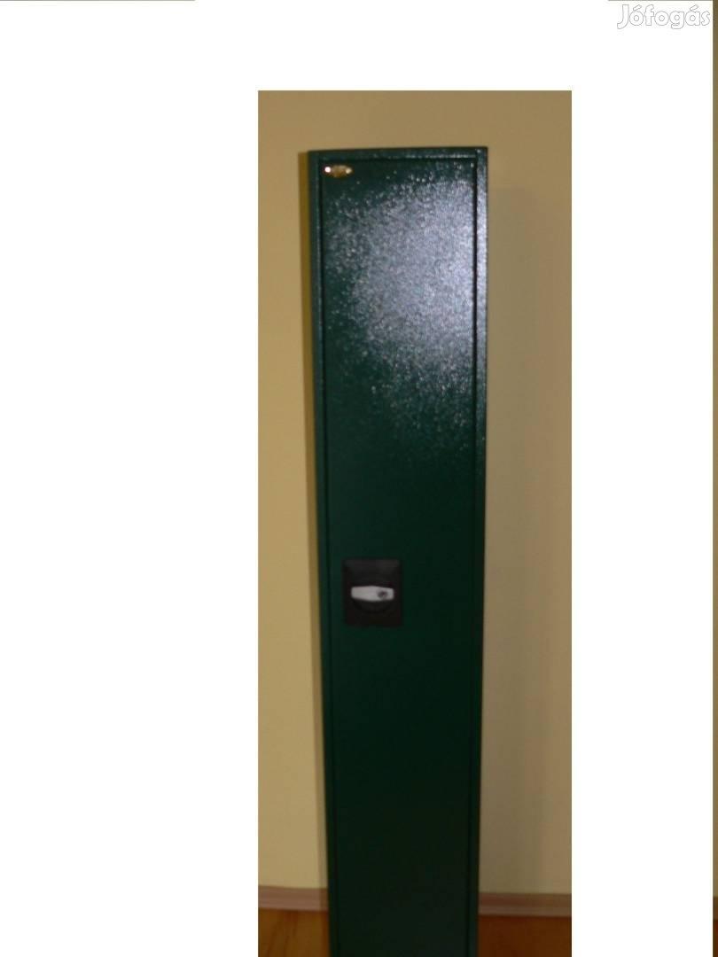 b33337c1a9ec Fegyverszekrény 3 férőhelyes -Új- - Veresegyház, Pest