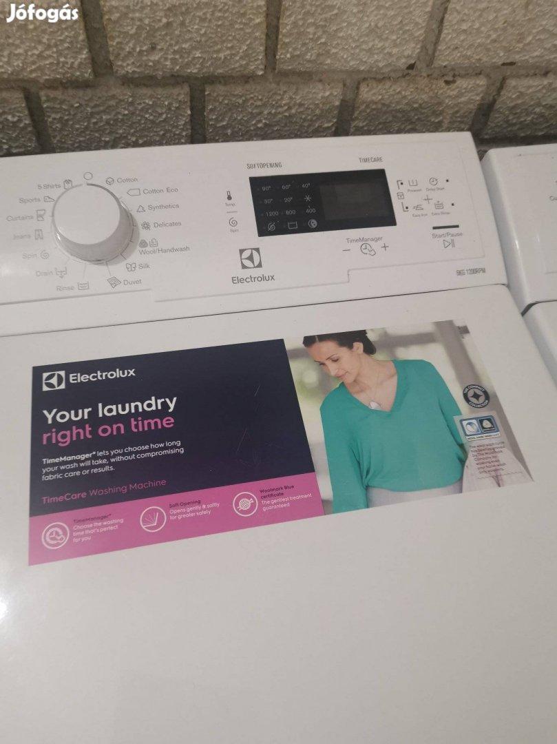 mosógép szom-vas is este 19 szerviz diszkont  garanciális garanciával