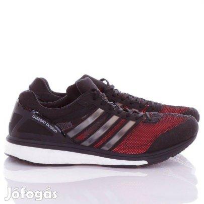 Adidas adizero Boston Boost 5 (S78210) 42 2 3 - 44  AkciÓ  7d59feb53b