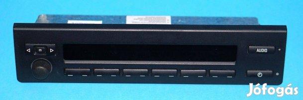 BMW MID / Board Computer LCD pixelhiba javítását, 1. Kép