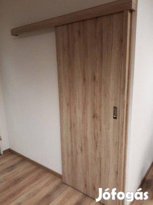 Beltéri ajtó prémium minőségben, 1. Kép
