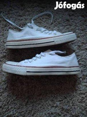 Converse All Star férfi cipő 43-as bth. 27 9cf89dc724