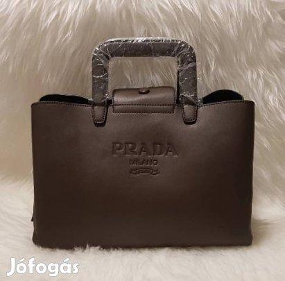 a4c4719444c6 Divatos női táska! - apro.tk - minden ami apróhirdetés. 12 990 Ft