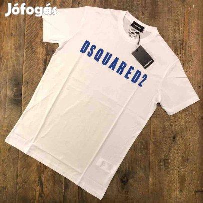 40f0eeb55d Dsquared póló , minden méretben elérhető