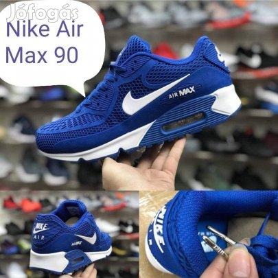 0079cc4f6a57 Eladó Nike Air Max 90 férfi sportcipő! - apro.tk - minden ami apróhirdetés