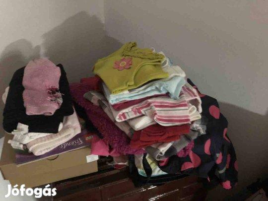 342f901499 Kép Elado használt gyermek és felnőtt ruha üzlet arukeszlet és berendezés ,  1. Kép