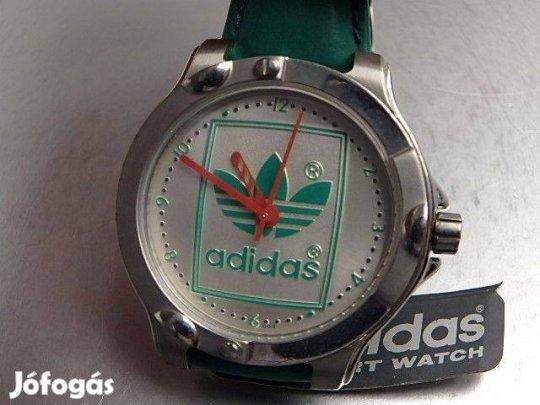 Kép Eredeti Adidas női sportos óra eladó új nem használt 18 900 helyett 9e005a8b7a