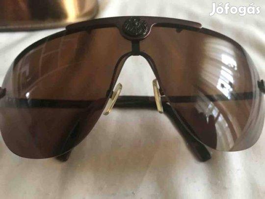 Eredeti Guess női napszemüveg olcsón eladó 4d3ed5d4fb