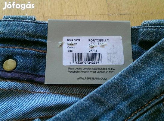 e674460962c6 Keres-Kínál Hirdetések - Magyarország : pepe jeans