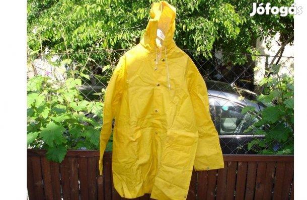 Esőkabát horgász halász eső kabát 58-60 - apro.tk - minden ami apróhirdetés
