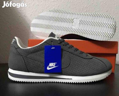 fe3fd9ce4c adidas cipő minnie - apro.tk