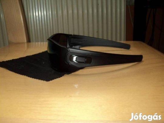 Új és használt szemüveg és napszemüveg hirdetések. Apróhirdetések ... 79e5469e6b