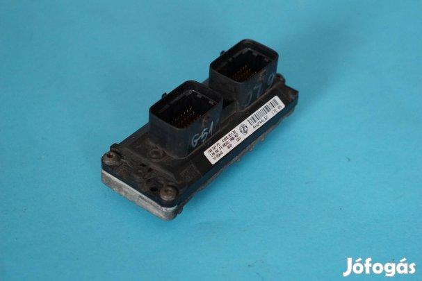 Fiat Punto motorvezérlő javítás 1 óra alatt, garanciával, 1. Kép