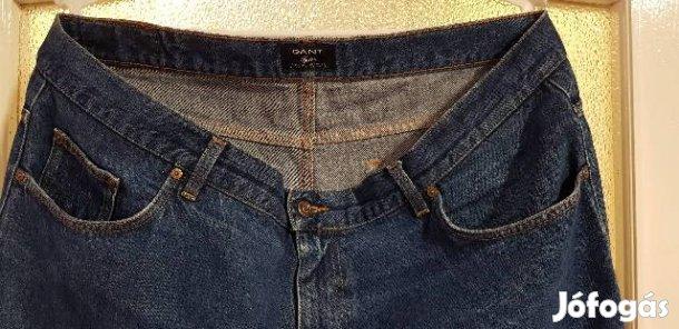 Gant nadrág eladó! - XV. kerület 45b7e9cfcb