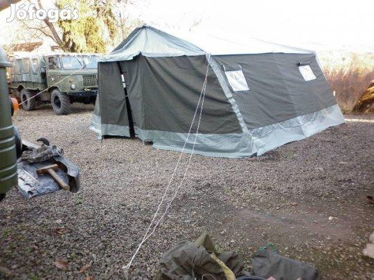 9545bb393bec Keres-Kínál Hirdetések - Pest, Monorierdő : sátor