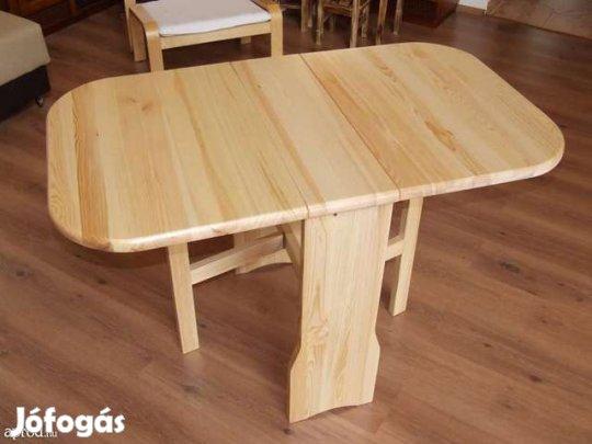 Kinyitható étkezőasztal akció, 1. Kép