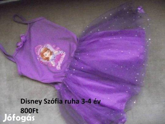 Nöi ruha - Szeged - Szegedi Apróhirdetés Gyűjtő b374ceb271