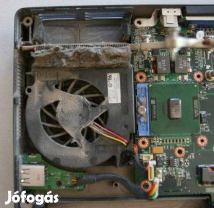 Kép Laptop notebook netbook szerviz tisztitas HP tolto Acer Asus Toshiba 3f7e09f7e2
