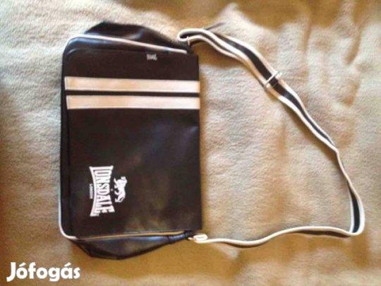 Lonsdale új női táska 9cfe131f26