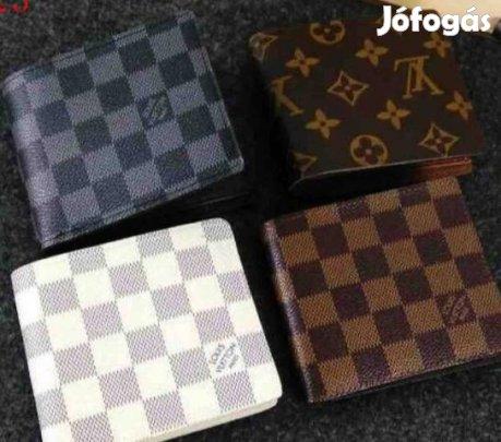 Louis Vuitton Pénztárca ( LV 4646ec8267
