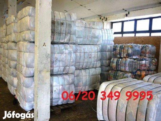 735f96a302 Angol használtruha nagykereskedés, bála lerakat