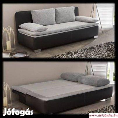 min s gi l garnit r k kanap akci s ron ft t l ft ig xv ker let budapest. Black Bedroom Furniture Sets. Home Design Ideas