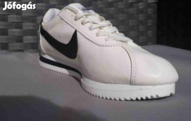 Nike Cortez cipő. - Szeged c507590e54