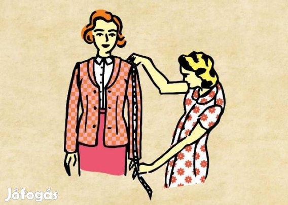 nyugdíjas nő munkát keres u30 egyetlen párt leipzig