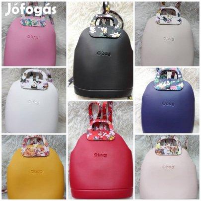 dedda9ac7575 O\'bag fifty backpack hátizsák eladó