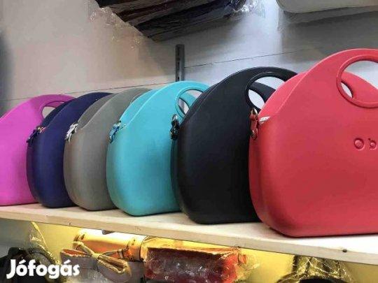 Obag moon táskák 987d1afb7b
