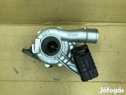 Kép Peugeot Boxer 2.2 Fiat Ducato 2.2 Citroen Jumper 2.2 HDi turbó eladó 1c9658bc34