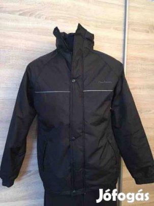 Pierre Cardin férfi téli kabát ! cf61cdabc8