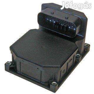 SAAB 9-3 9-5 Bosch ABS kocka eladó 223-as, 352-es és 451-es, 1. Kép