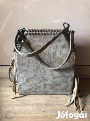 Stella Mc. replika női divat táska - XIV. kerület d4a3f4cf07